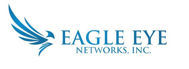 Eagle Eye Networks professional video surveillance cloud camera service